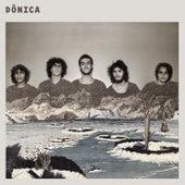 Dônica by Dônica