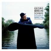 Double Brein Vol.1 by Georg Breinschmid