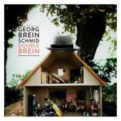 Double Brein Vol.2 by Georg Breinschmid