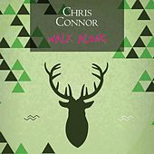Walk Along by Chris Connor