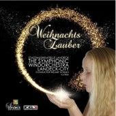Weihnachts Zauber van Various Artists