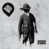 1605Er - Eugene von Various Artists