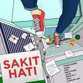 Sakit Hati by Various Artists
