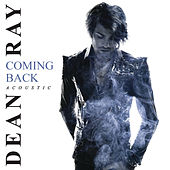 Coming Back von Dean Ray
