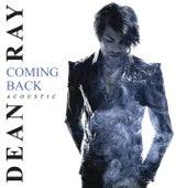 Coming Back de Dean Ray
