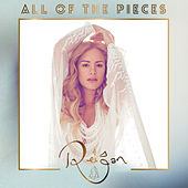 All of the Pieces - EP von Reigan