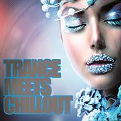 Trance Meets Chillout von Various Artists