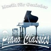 Musik für Genießer by Piano Classics