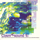 Cosmosound 1 by Various Artists