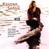 Wish by Kendra Shank