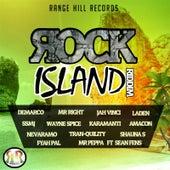 Rock Island Riddim by Various Artists