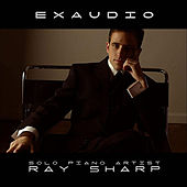 Exaudio by Ray Sharp