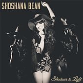 Shadows to Light EP by Shoshana Bean