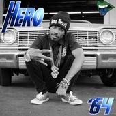 '64 - Single by Hero