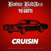 Cruisin (feat. Yo Gotti) - Single von Boosie Badazz