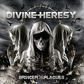 Bringer of Plagues von Divine Heresy