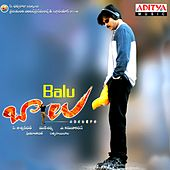 Balu (Original Motion Picture Soundtrack) by Various Artists