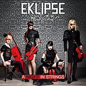 A Night in Strings von EKLIPSE