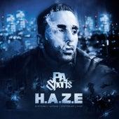 H.a.z.e (Premium Edition) von PA Sports