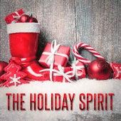 The Holiday Spirit von Various Artists