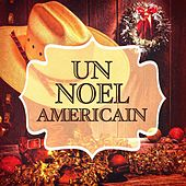 Le Noël américain (Les musiques de Noël américaines) by Various Artists
