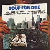 Soup for One (Original Motion Picture Soundtrack) by Various Artists