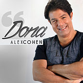Dona - Single de Alex Cohen