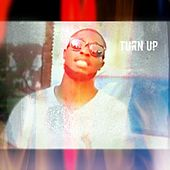 #TurnUp (feat. Rocky D') by Amaze