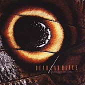 A Passage In Time de Dead Can Dance