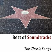 Best of Soundtracks (The Classic Songs) von Various Artists