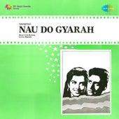 Nau Do Gyarah (Original Motion Picture Soundtrack) by Various Artists