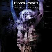 Fallen (Omega Edition) by Cygnosic