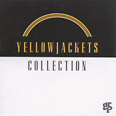 Collection by The Yellowjackets