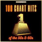 No. 1: 100 Chart Hits of the 50s & 60s von Various Artists
