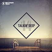 Talkin' Deep, Vol. 14 by Various Artists