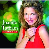 The Merriest di Joanne Tatham