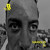 5:1 by Various Artists
