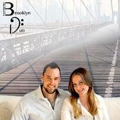 Brooklyn Sessions by Brooklyn Duo
