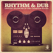 Rhythm & Dub by Various Artists