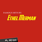 Famous Hits by Ethel Merman de Ethel Merman