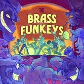 The Brass Funkeys von The Brass Funkeys