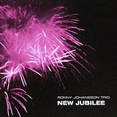 New Jubilee by Various Artists