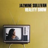 Reality Show de Jazmine Sullivan