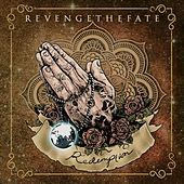 Redemption by Revenge The Fate