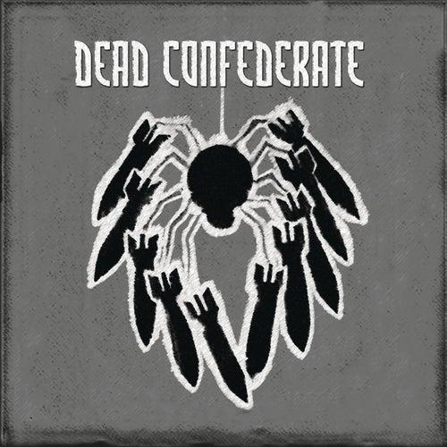 Dead Confederate by Dead Confederate