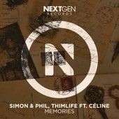 Memories by Simon