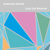Jazz Got Rhythm by Various Artists