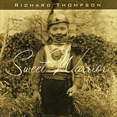 Sweet Warrior von Richard Thompson