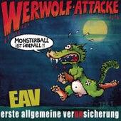 Werwolf-Attacke! (Monsterball ist überall...) von EAV