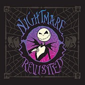 Nightmare Revisited di Various Artists